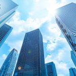 Bất động sản thu hút 486 triệu USD vốn ngoại trong quý 1