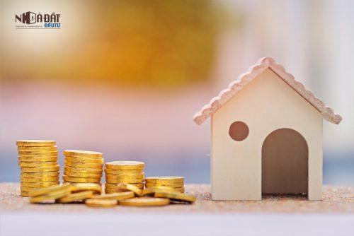 Chính phủ khẳng định chưa xem xét dự án Luật thuế tài sản