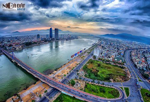 Tiềm năng phát triển khu vực Tây Bắc Đà Nẵng