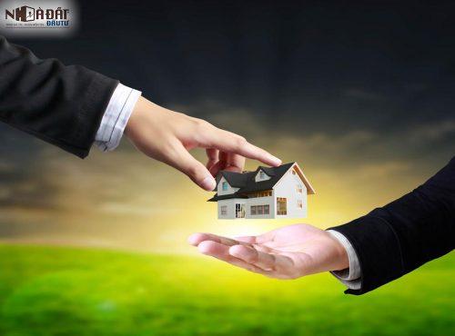 Các nguyên tắc khi đầu tư bất động sản vùng ven