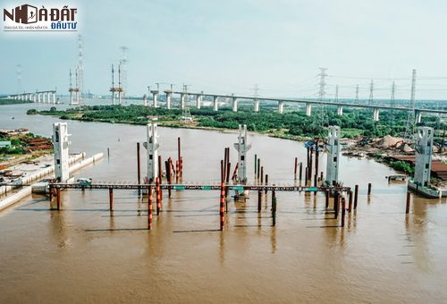 Chi 110 tỷ nâng cấp, tu sửa hơn 40 công trình chống ngập trên địa bàn quận Thủ Đức