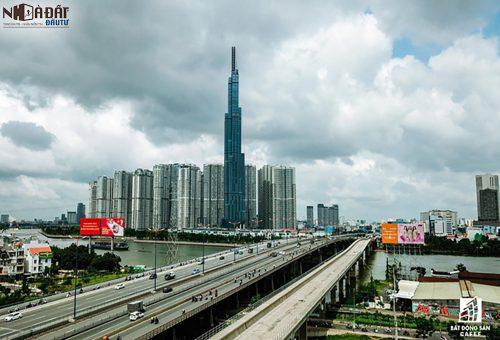 Kiểm tra toàn diện tình hình thực hiện dự án metro số 1 Bến Thành - Suối Tiên
