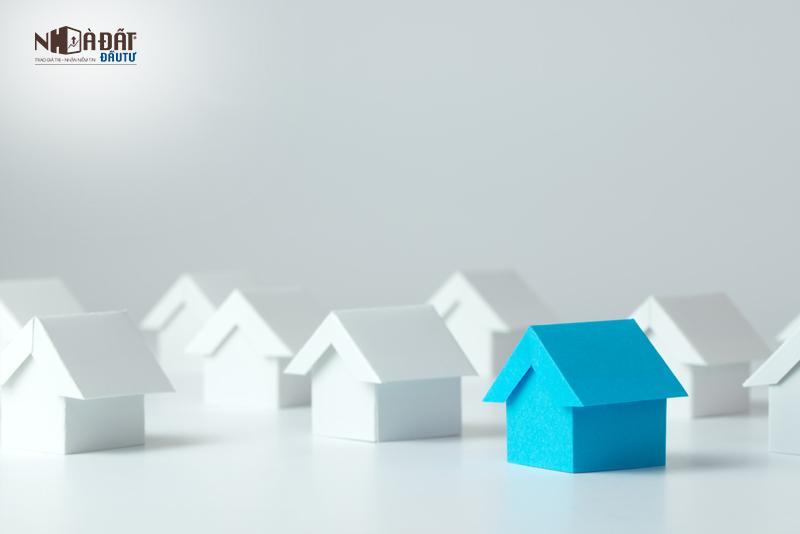 Dự báo giá nhà sẽ tiếp tục tăng