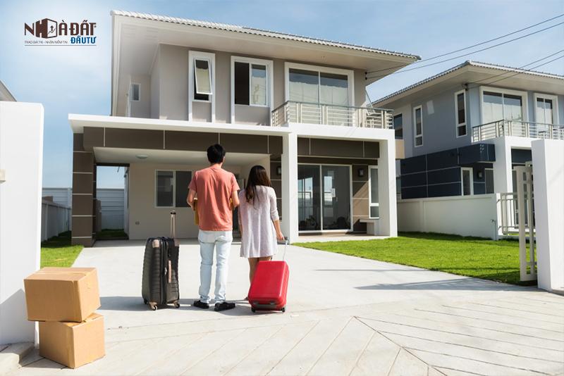 Đánh thuế nhà trên 700 triệu đồng có thể đẩy giá bất động sản lên cao