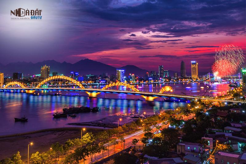 """Sàn giao dịch bất động sản tại Đà Nẵng: """"Trăm hoa đua nở"""""""